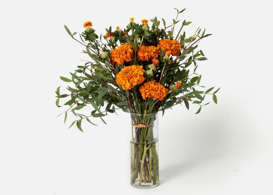 The Torana Bouquet- great holiday gifts for teacher