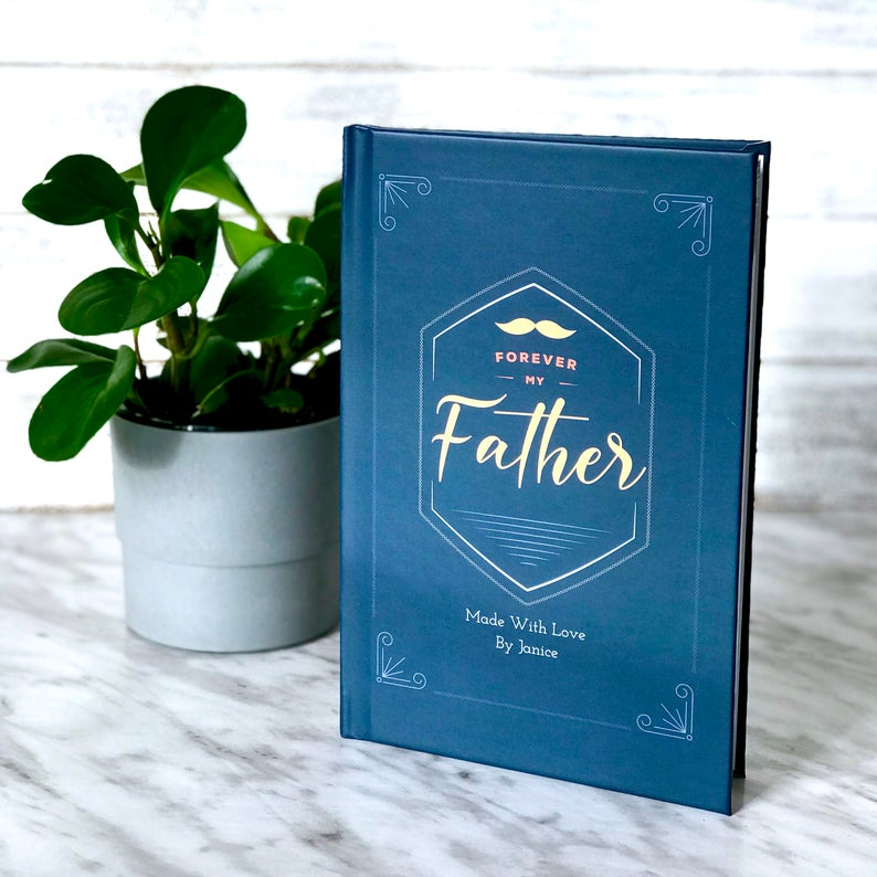 What is a good gift for dad birthday.