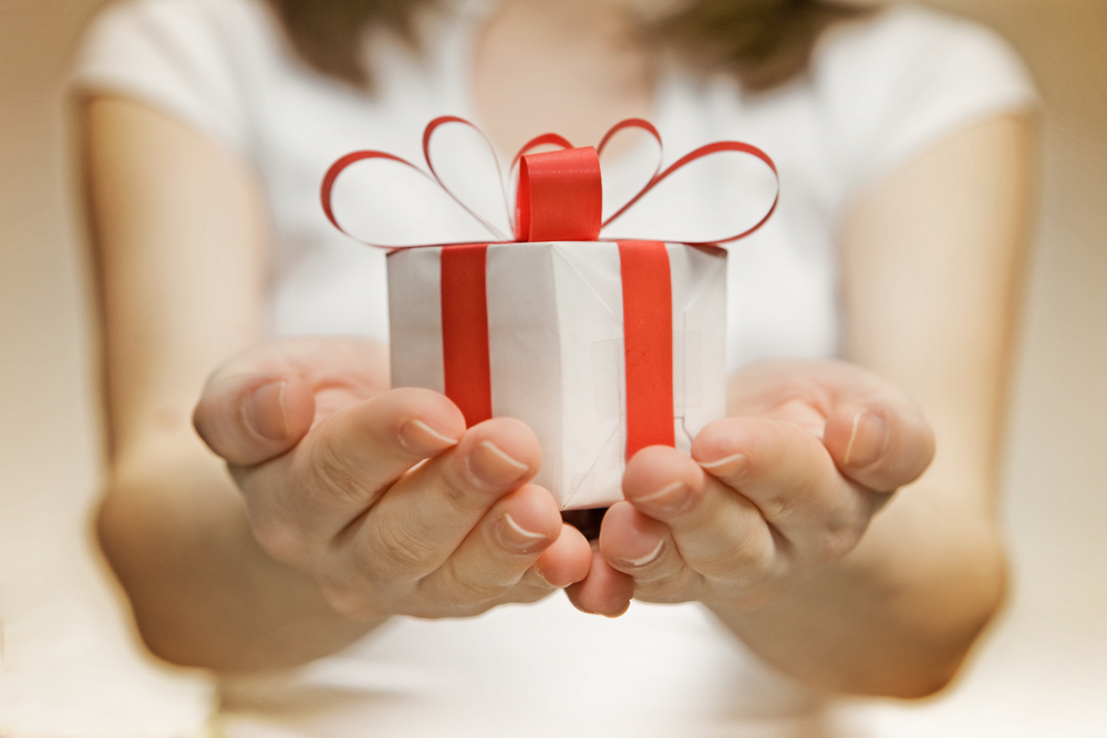best gifts for husband from wife