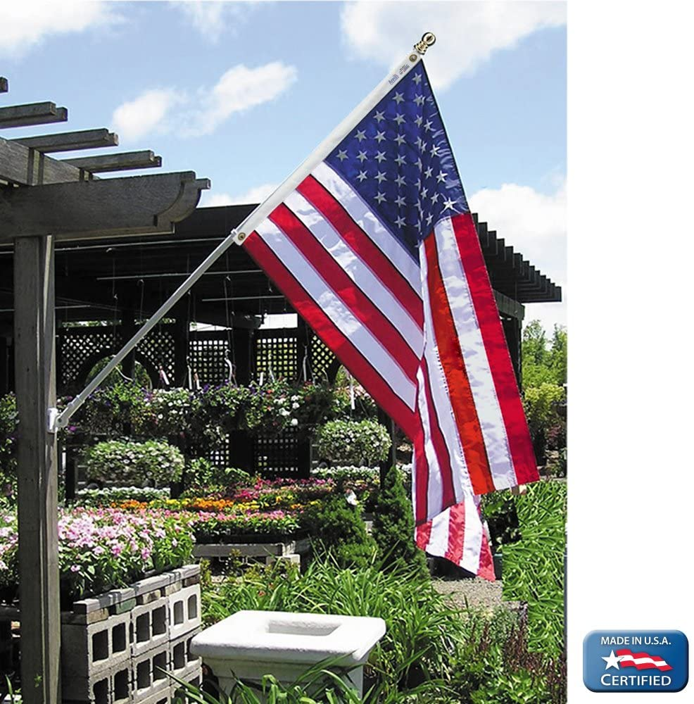 Annin Flagmakers Model-best Independence Day gift under 25$