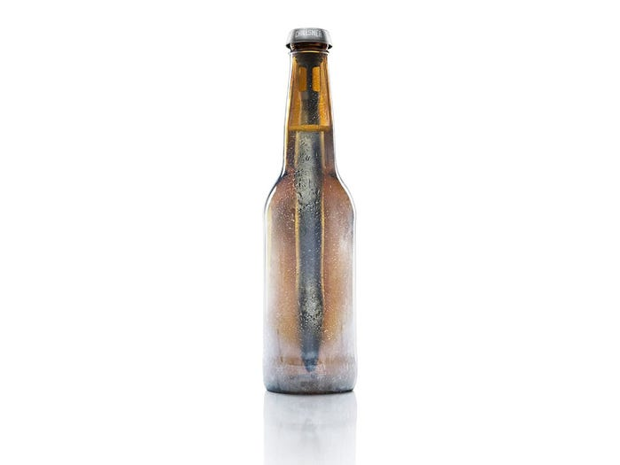 Beer chiller practical fathers day gifts