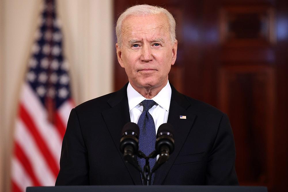 Fuck Biden Tshirt you shouldn't miss