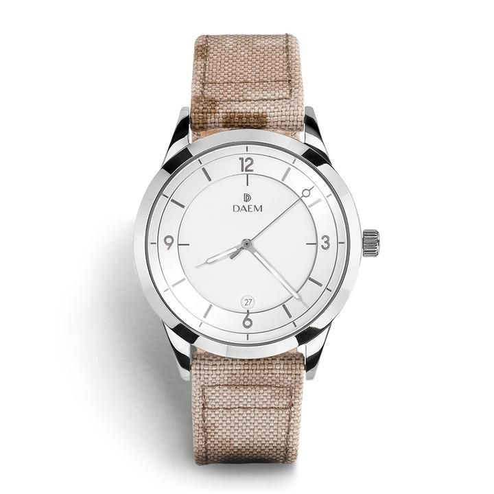 Kent Watch best gift for Parents Day