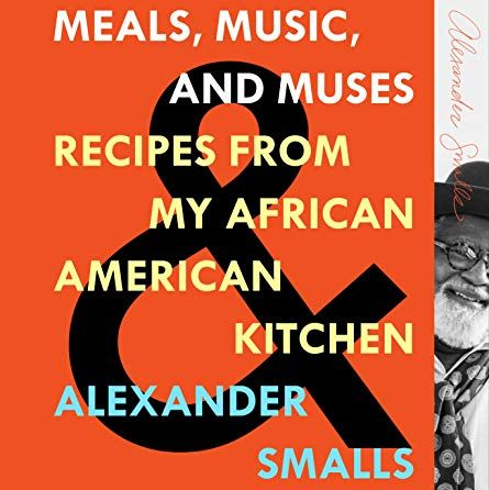 Meals, Music, and Muses cookbook best gift for parents