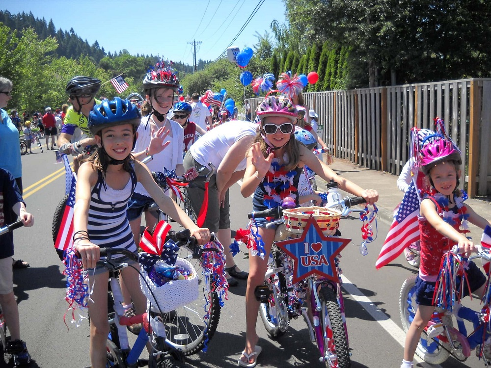 What are Independence Day activities in 2021