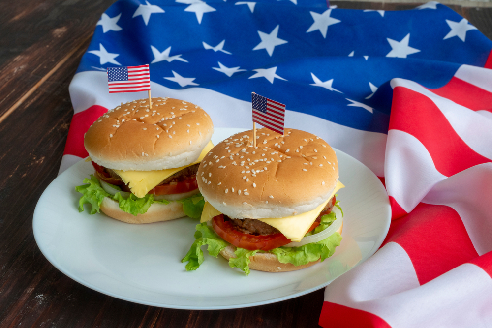 When it comes to what are Independence Day traditions