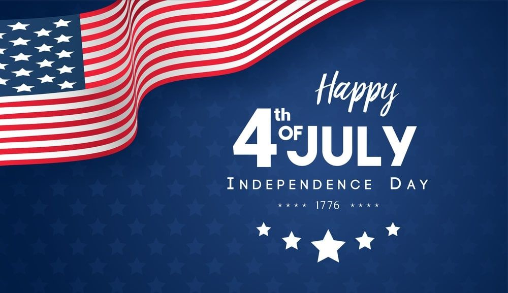 meaningful Independence Day quotes