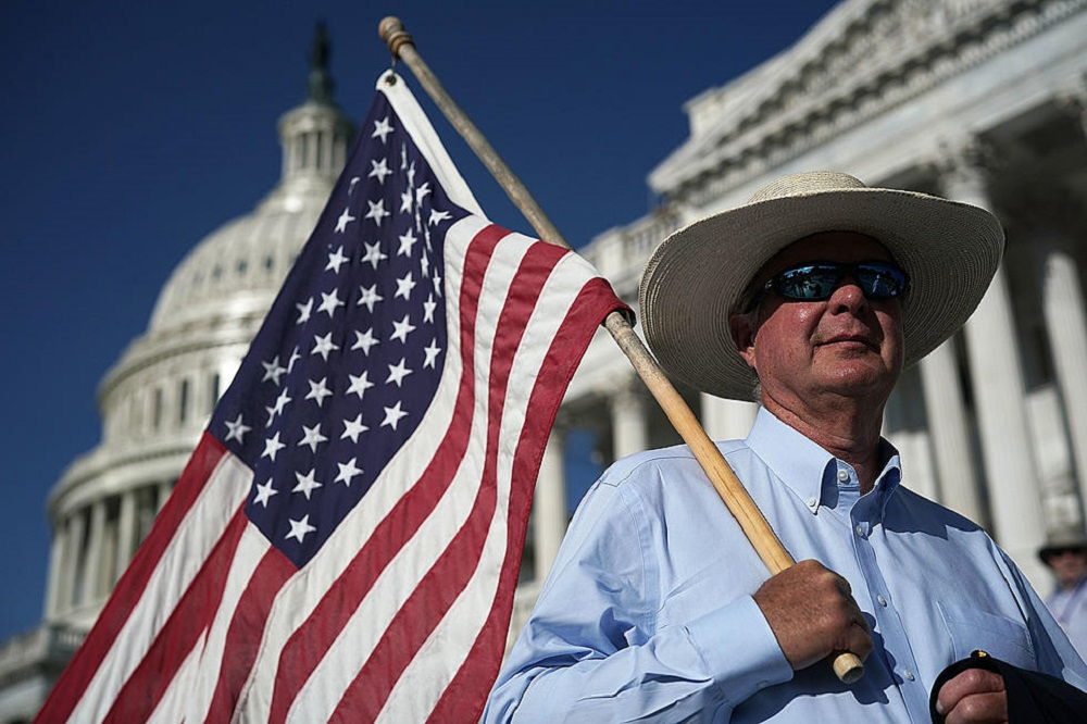Learn about history and Meaning Of 4th Of July