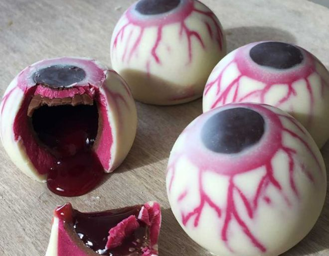 Best Halloween Gift For Kids
