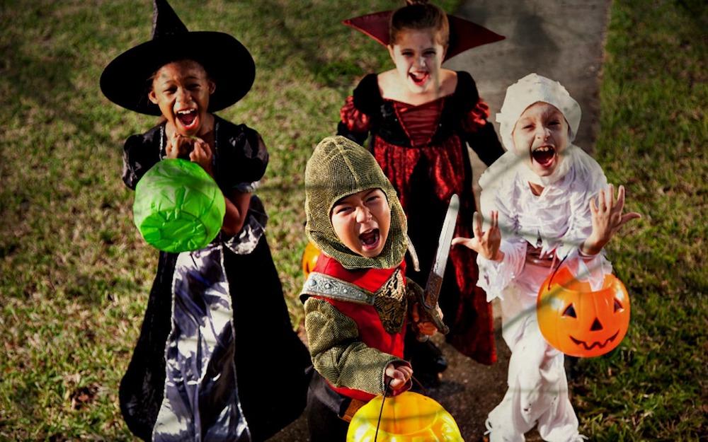 How do we celebrate Halloween in Spain- Halloween in Barcelona and Catalonia.jpg