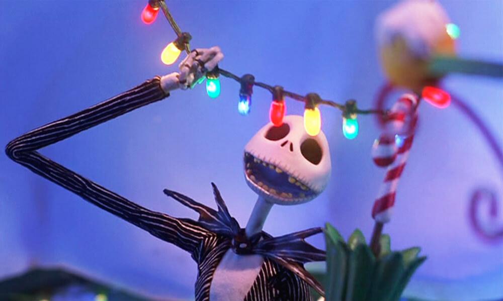 Best Movies In Halloween