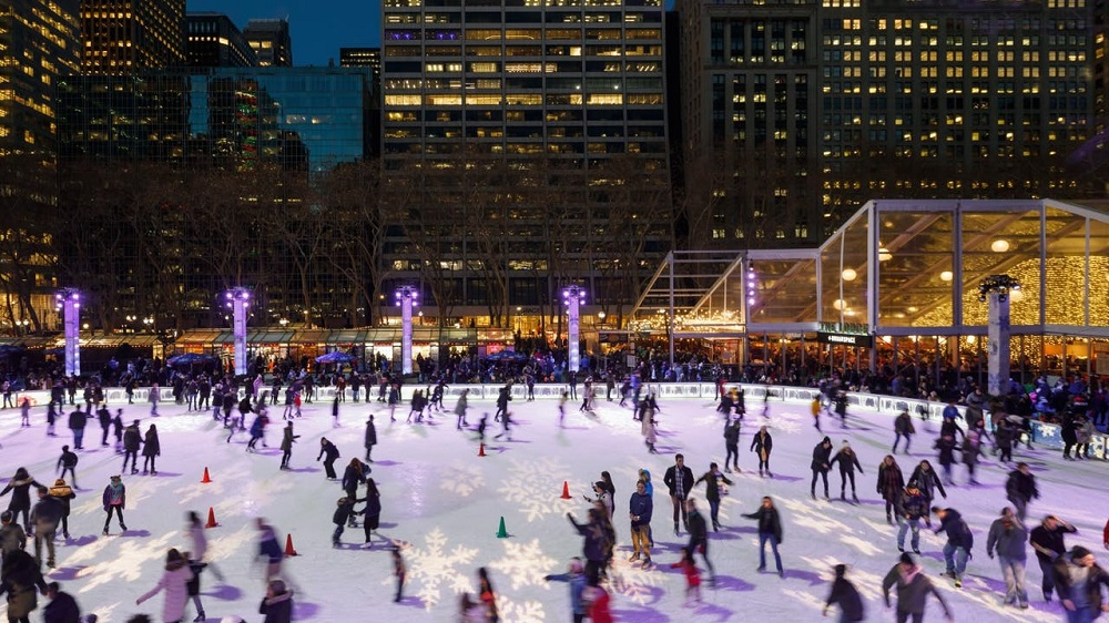 things to do in NYC on Thanksgiving