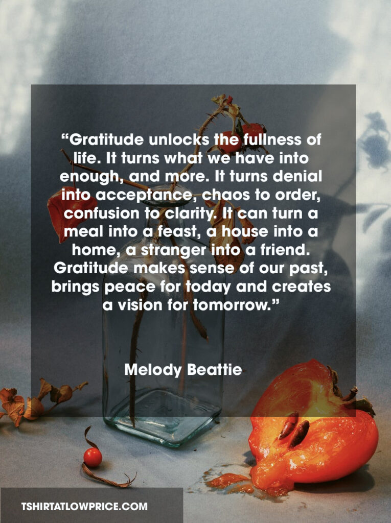 Best Thanksgiving sentiments quotes you'll want to share this holiday season