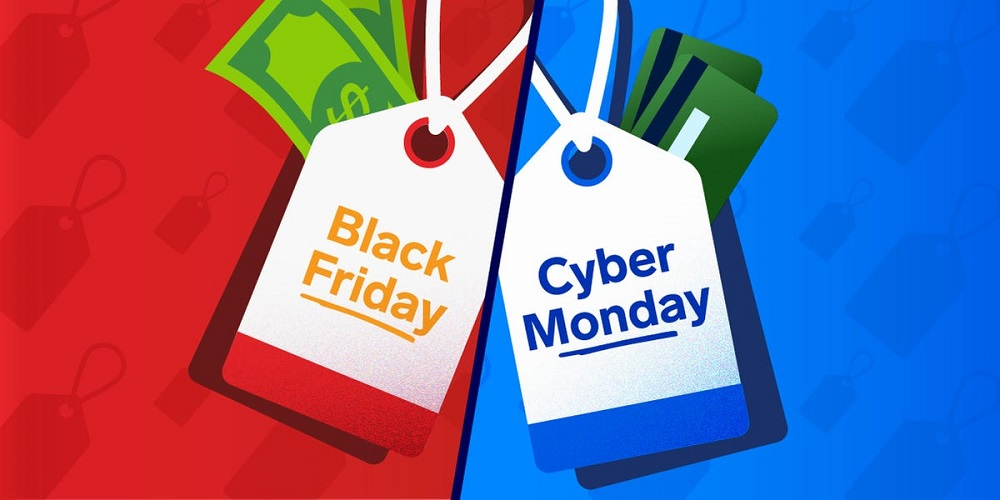 Why called Black Friday
