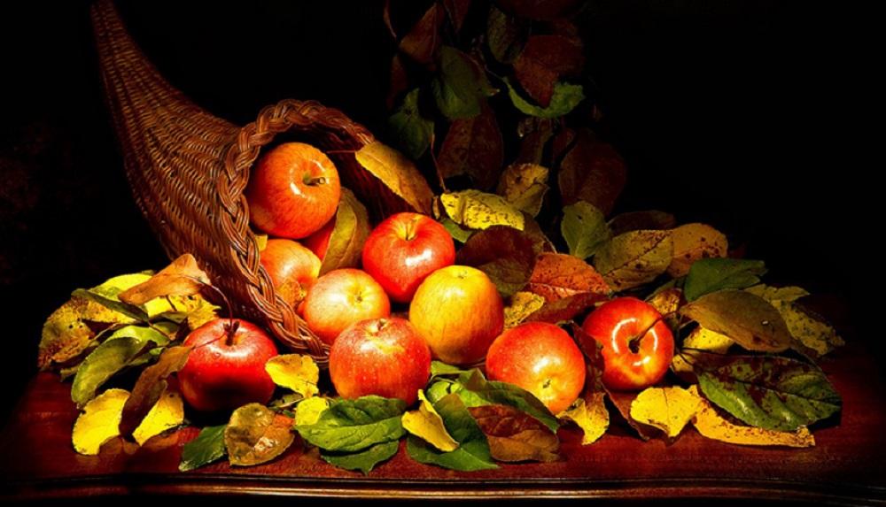 Thanksgiving Celebrations Around The World