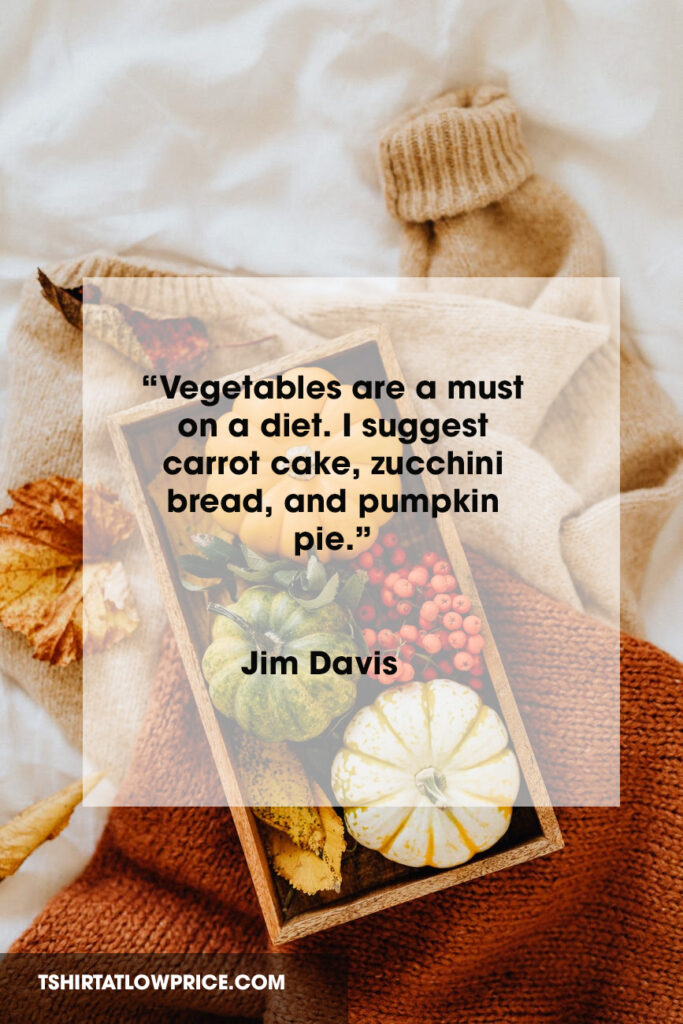 Top Thanksgiving sentiments quotes