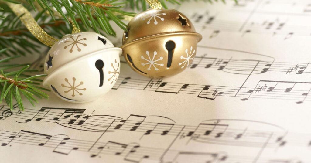Which Song Was Originally Written For The Thanksgiving Holiday?