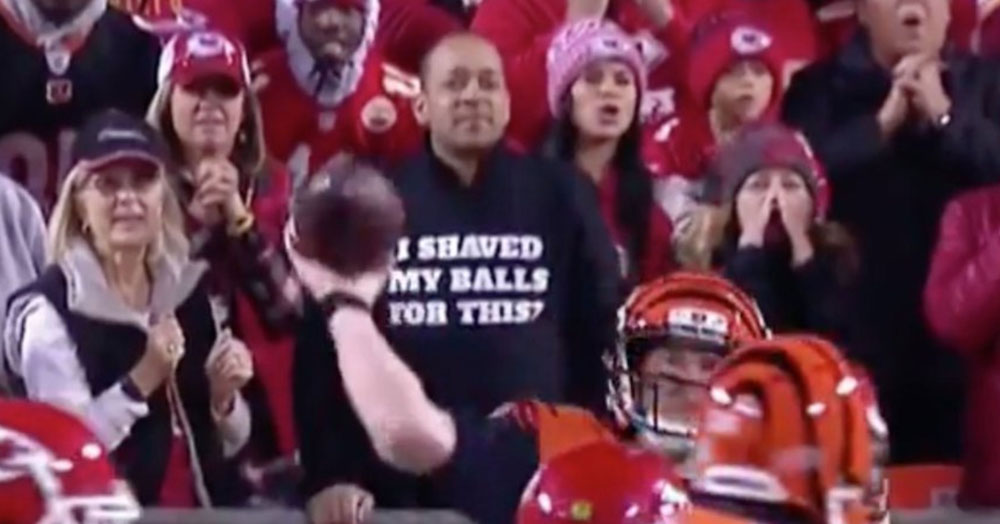 Wondering-I-shaved-my-balls-for-this-t-shirt-meaning-