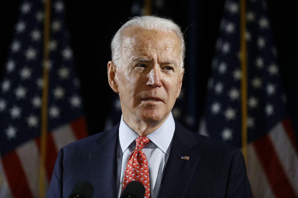 Imeach Biden- Does Biden deserve to be impeached