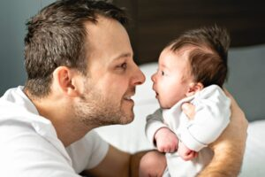 Best Christmas gift ideas for first time dads