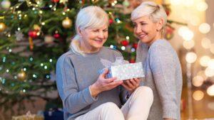 Christmas Gift Ideas For Moms