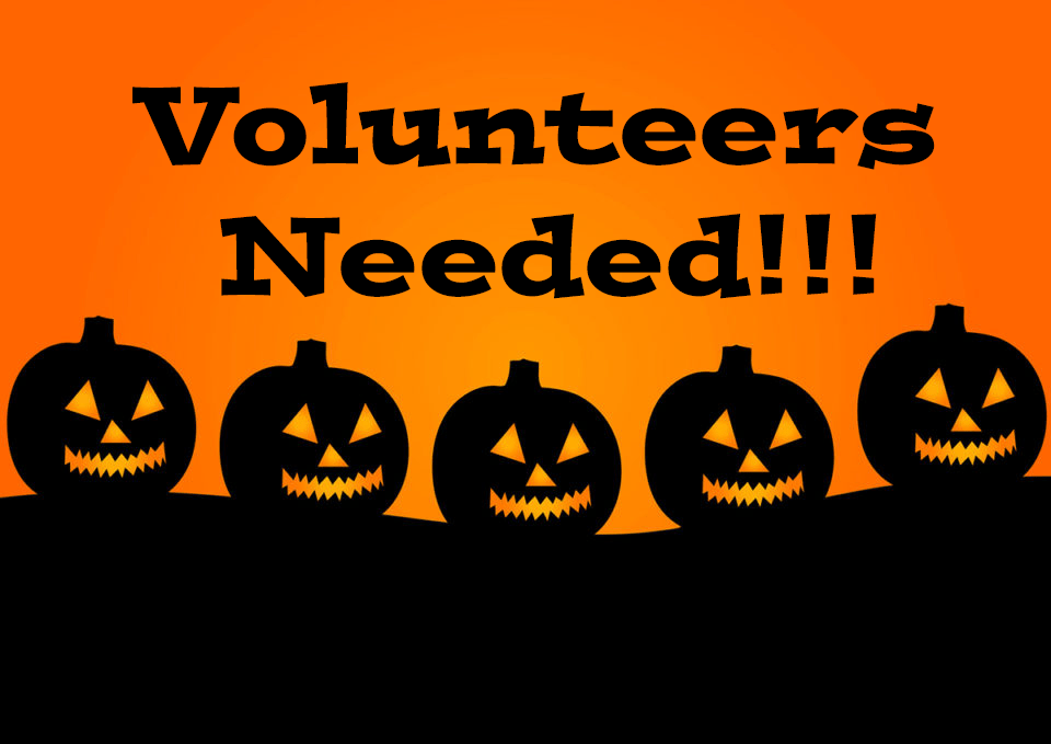 Fall-Volunteer-Opportunities-to-Bring-Halloween-volunteer