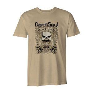 Dark Soul natural 1