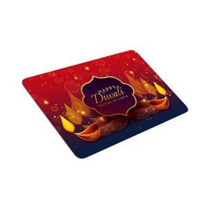 Diwali Gift Card 1