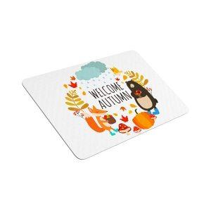 Fall Gift Card 4