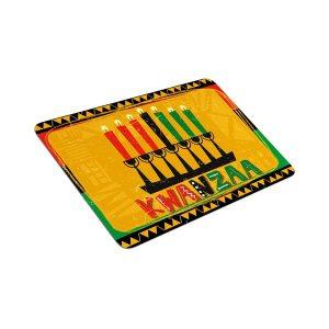 Kwanzaa Gift Card 1