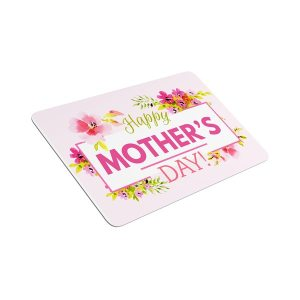 Mothers Day Gift Card 2