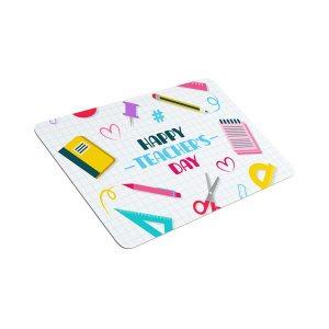 Teachers Gift Card 3