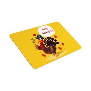 Thanksgiving Gift Card 2