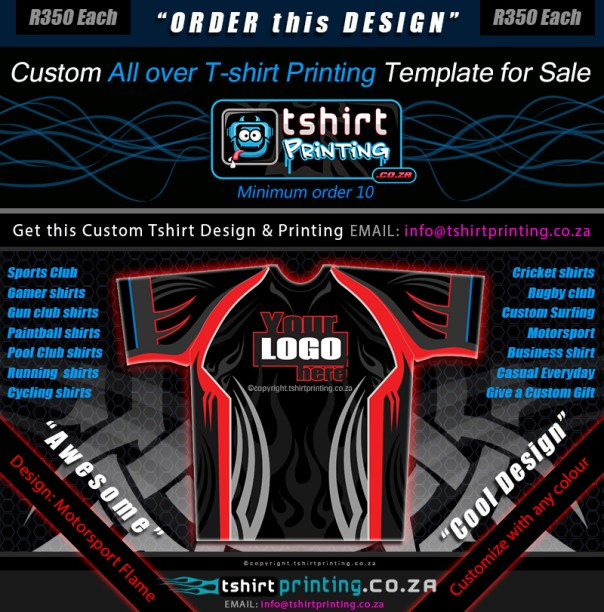 All-over-shirt-printing-design-motorsport-flame-by-tshirtprinting