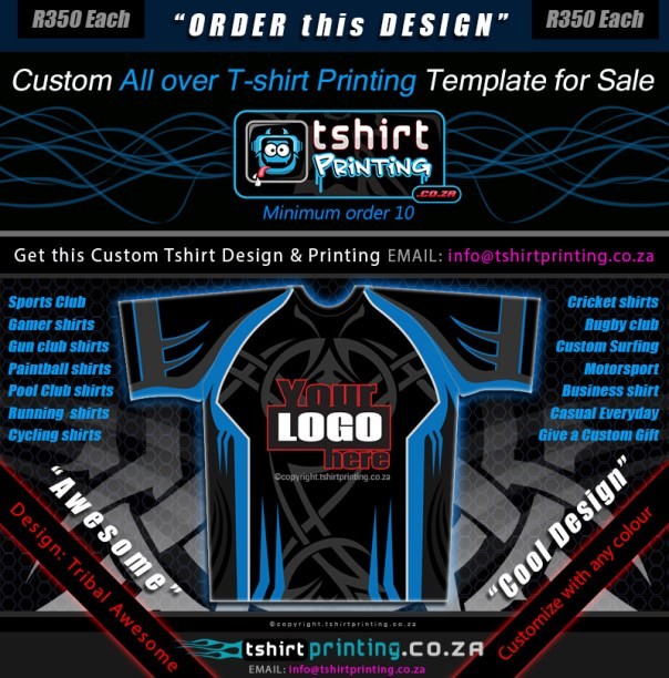 All-over-shirt-printing-design-tribal-awesome,tshirtprinting.co.za