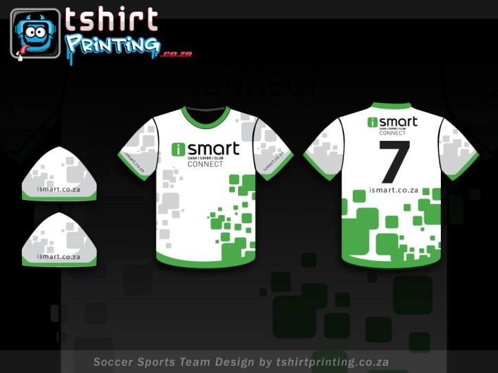 Soccer T Shirt Design Ideas cool tshirt designs ideas soccer t shirt design ideas soccer shirt design cool designs for soccer 24 Best Soccer T Shirt Idea S Images On