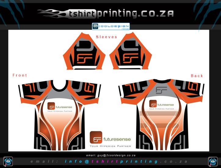 Design At Shirt Logo Online Free