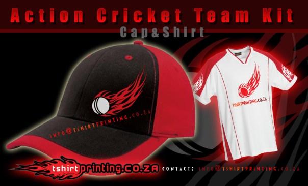 action-cricket-team-kit-shirt-cap