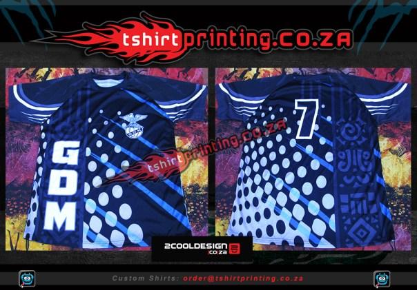 basket-ball-roundneck-shirt-design