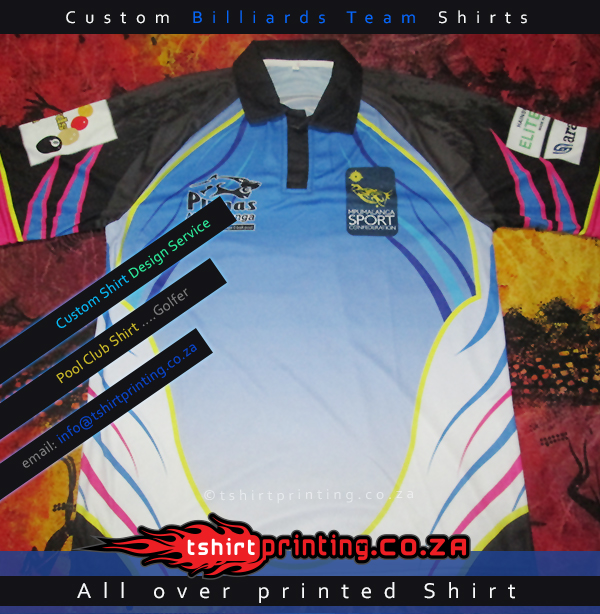billiards-golf-shirt-print-all-over-shirt-company