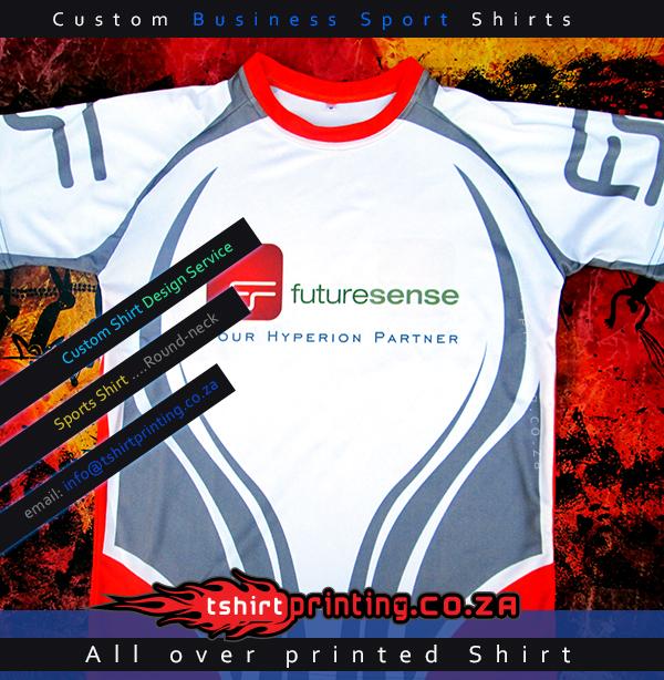 custom-business-sports-shirt-printer