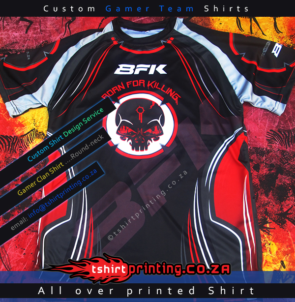 custom-clan-shirt-online-gamer-shirt-printing