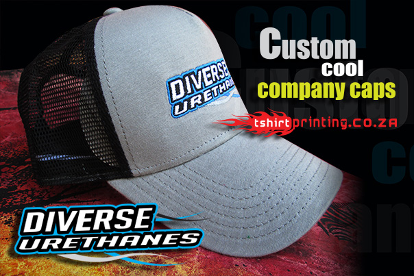 custom-cool-company-cap-ideas