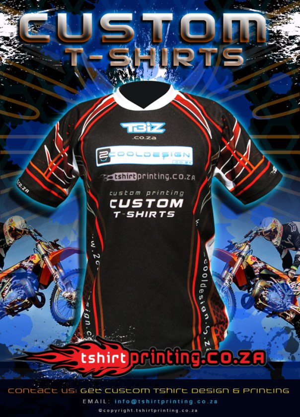 custom-sports-shirt-motor-cross-skater-surf-wear-cricket-soccer-wakeboard-extreme-sports-wear-sublimation-shirt