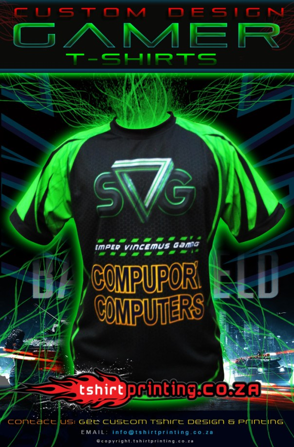 gamer-jersey-design-idea-SVG