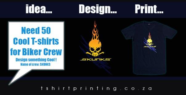 idea,tshirt design,tshirt printing