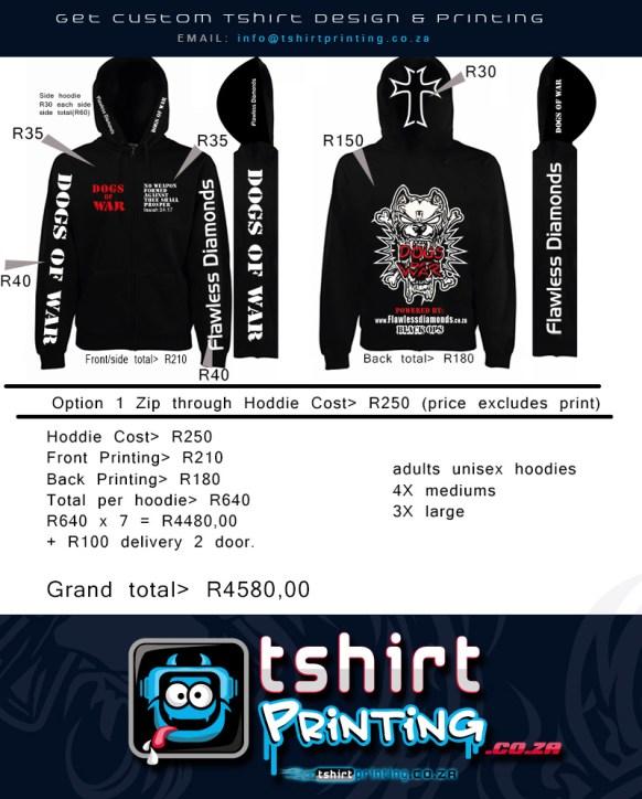 hoody, hoodie, custom hoodie printing