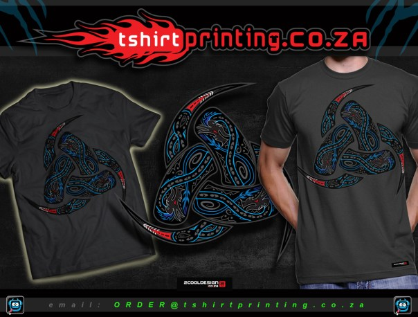 tribal-dragon-horn-odin-tshirt-design