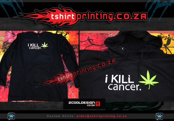 kill-cancer-long-dope-leaf-print-hhodies and long sleeve