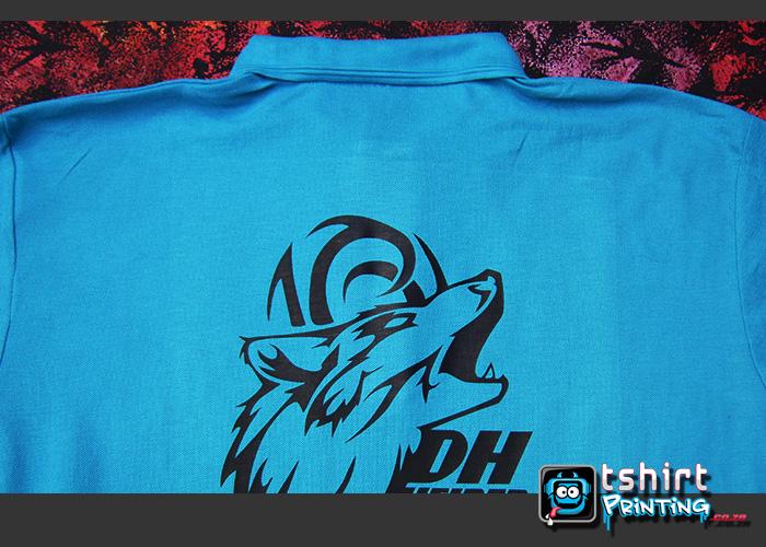 image regarding Printable Tshirt Vinyl identify tribal-wolf-tshirt-concept-vinyl-tshirt-printing - T-blouse